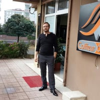 Coiffeur Ozgur Mimar Sinan 11 Tips From 198 Visitors