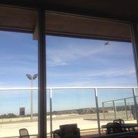 Das Foto wurde bei Monterey Regional Airport (MRY) von David B. am 1/19/2013 aufgenommen