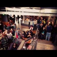Foto scattata a Shake Shack da @JuliusOCloset o. il 11/4/2012