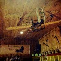 9/12/2013 tarihinde Barnstormer Wineryziyaretçi tarafından Barnstormer Winery'de çekilen fotoğraf