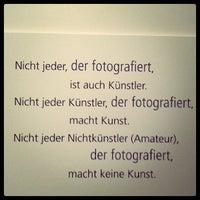 5/4/2013にRalf L.がLandesmuseum Koblenzで撮った写真