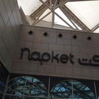 9/20/2013 tarihinde .ziyaretçi tarafından Napket'de çekilen fotoğraf