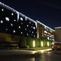 Снимок сделан в The Mall Athens пользователем Κωνσταντινα 11/25/2012