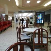 1/17/2014에 MG A.님이 SouthPark Mall에서 찍은 사진