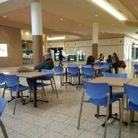 2/11/2014에 MG A.님이 SouthPark Mall에서 찍은 사진