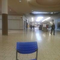 2/12/2014에 MG A.님이 SouthPark Mall에서 찍은 사진