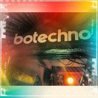 Foto tirada no(a) Botechno ROCK Beer por Jo B. em 10/1/2013
