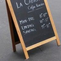 10/11/2013에 Maria L.님이 La Cabra에서 찍은 사진