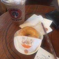 Photo prise au J.Co Donuts & Coffee par Yazid I. le12/16/2017