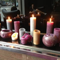 Das Foto wurde bei 11 Mirrors Design Hotel von fibizzz am 7/7/2013 aufgenommen
