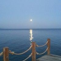 9/20/2013 tarihinde TC Muzaffer D.ziyaretçi tarafından Assos Ida Costa Hotel'de çekilen fotoğraf