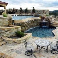 ... Photo Taken At Texas Pools U0026amp;amp; Patios By Texas Pools U0026amp;amp ...