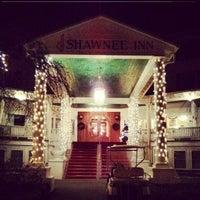 The Shawnee Inn and Golf Resort - 19 tips