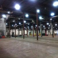 รูปภาพถ่ายที่ Fritz Industries, Inc. โดย James S. เมื่อ 5/22/2013