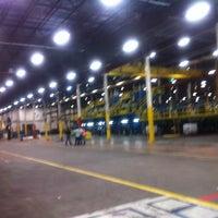 รูปภาพถ่ายที่ Fritz Industries, Inc. โดย James S. เมื่อ 8/14/2013