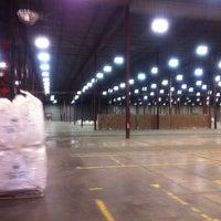 รูปภาพถ่ายที่ Fritz Industries, Inc. โดย James S. เมื่อ 12/2/2013