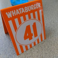 Whataburger - 10 tips from 384 visitors