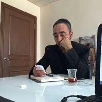 Foto diambil di Çağ Kozmetik - Kuaf Professional oleh Sinan D. pada 6/19/2014