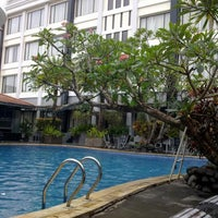 Rattan Inn Banjarmasin 54 Tips From 2234 Visitors