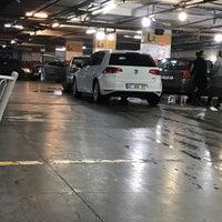 12/3/2016にYiğit K.がSehna Auto Centerで撮った写真