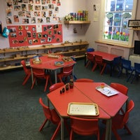 Dreams Montessori Nursery School