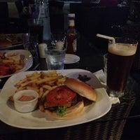9/19/2014にZeynep S.がJust Burgerで撮った写真