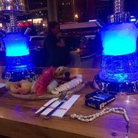 6/28/2015 tarihinde Ahmet ÇİFTASLANziyaretçi tarafından Gogga Cafe-Restaurant'de çekilen fotoğraf