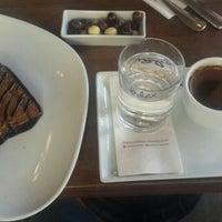 Foto diambil di Coffee Relax oleh Işık B. pada 7/29/2015