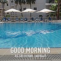 Foto tirada no(a) Rimal Hotel & Resort por Hanan S Abul em 9/16/2013