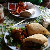 Foto tirada no(a) Rachel's Kitchen por DC C. em 7/15/2014