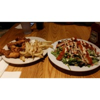 image about Chili's Menu With Prices Printable called Menu - Chilis Grill Bar - Las Vegas, NV