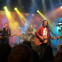 Photo prise au SchwuZ par Lars v. le11/30/2015