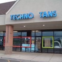 Foto tirada no(a) Techno Tans por Techno Tans em 9/16/2013