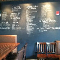 10/21/2012 tarihinde Scott M.ziyaretçi tarafından Citizen Public House & Oyster Bar'de çekilen fotoğraf