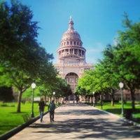 Foto scattata a Campidoglio del Texas da Jason H. il 6/10/2013