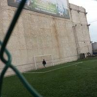 premium sports club 3 tips from 5 visitors foursquare