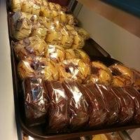 Снимок сделан в Sweet Taste пользователем mae c. 11/5/2012