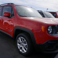 Larry H Miller Jeep >> Larry H Miller Chrysler Jeep Avondale Auto Dealership