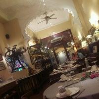 9/7/2016 tarihinde Erwin V.ziyaretçi tarafından Restaurante El Encuentro'de çekilen fotoğraf