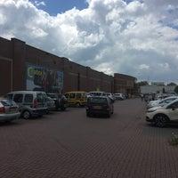Van Cranenbroek 4 Tipps Von 418 Besucher