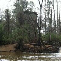 Das Foto wurde bei Lullwater Preserve von Abby B. am 3/9/2012 aufgenommen