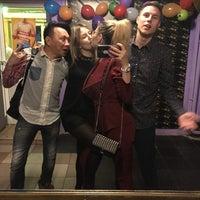 ночные гей клубы в иркутске