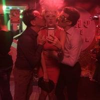 Ночные гей клубы в иркутске видео онлайн ночные клубы