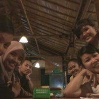 Foto scattata a Lombok Galak da Anastasia P. il 11/7/2013