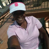 Photo taken at The 500 Club Golf Course by Anita P. on 9/5/2016