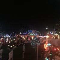 Koziar S Christmas Village Now Closed 5 Tips