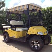Advantage Golf Cars - Brownwood The Villages - 5975 Signature Dr on gulf coast golf carts, big golf carts, wicked golf carts, harrisonburg golf carts, mountain golf carts, bag boy golf carts, sweet golf carts, springfield golf carts, working golf carts, new england golf carts, plano golf carts, sayulita golf carts, sears golf carts, kool golf carts, panama city golf carts, red wing golf carts, humble golf carts, isla mujeres golf carts, spirit golf carts, burning man golf carts,