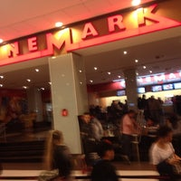 2ed47ad9c890f ... Photo prise au Cinemark par Rafael T. le9 29 2013 ...