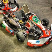 Dallas Karting Complex >> Dallas Karting Complex Go Kart Track