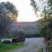 9/20/2013にFattoria di PoggiopianoがFattoria di Poggiopianoで撮った写真